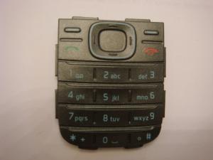 Tastatura nokia 1208