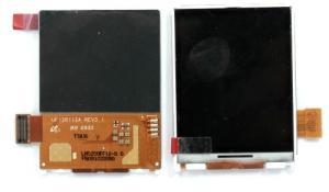 Display samsung c3010