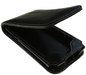 Husa iphone 2g/3g/3gs neagra