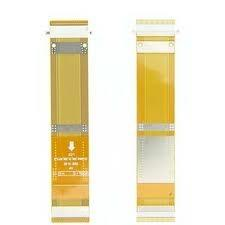 Banda Samsung D840