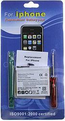 Acumulatori iphone