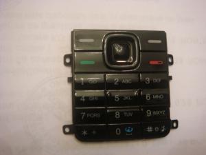Tastatura nokia 5310