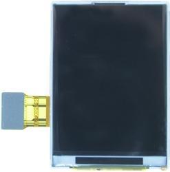 Display samsung u800