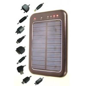 Incarcator solar telefonul mobil