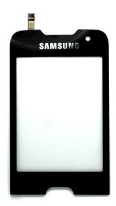 Touch screen samsung s5600