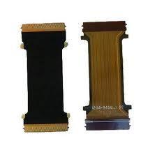 Banda Sony Ericsson F305 W395
