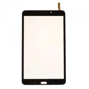 Touchscreen Samsung Galaxy Tab 4 T330 Negru