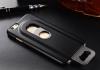 Husa Iphone 6 / Iphone 6s Desfacator Capac Sticla