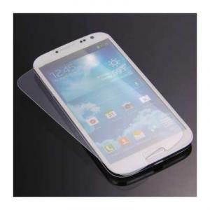 Samsung i9300 galaxy s3