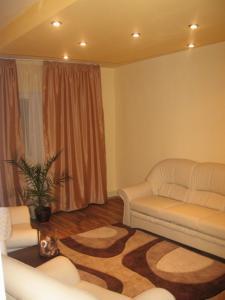 Apartament protocol 4 camere