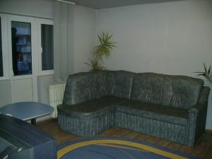 Pt apartament