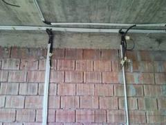 Instalati electrice