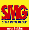 SETRO METAL GROUP