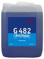 Detergent universal G 482 Blitz-Orange