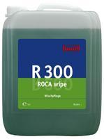Detergent profesional R 300 ROCA wipe