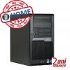 Oferta SPECIALA PC ieftin Fujitsu ESPRIMO P5731 E8400 Core2DUO 3.0GHZ 4 Gb DDR3 Windiws 7 HOME