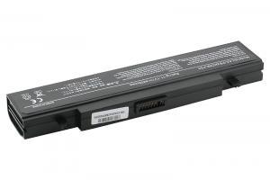 Baterie Samsung R60 / R65 Series ALSSR65-44 (AA-PL2NC9B)