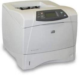 Imprimanta hp laser second hand