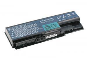 Baterie Acer Aspire 5230 /5310 Series ALAC5920-44(8) (BT.00603.033)