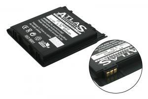 Acumulator lg kg 810