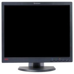 Monitoare refurbished LCD TFT IBM T860 18 Inch