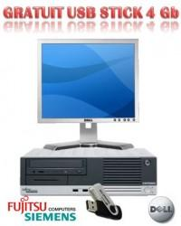 Intel gma 950