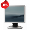 Monitor second hand hp l1750