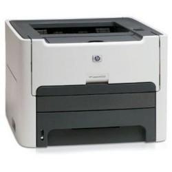 Imprimanta hp laser jet 1320