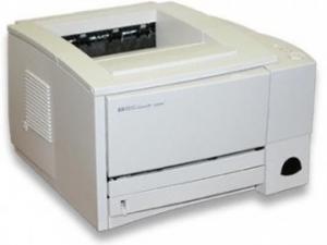 Imprimanta HP LaserJet 2200