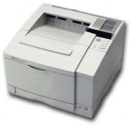 Imprimanta HP LaserJet 5