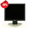 Monitor ieftin second tft dell