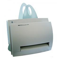 Imprimanta HP LaserJet 1100