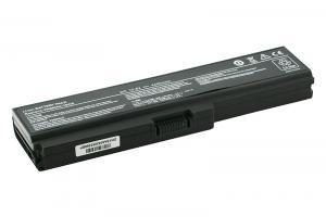 Baterie Toshiba Satellite L310 / A660 Series ALTO3634-44 (PA3634U-1BAS)