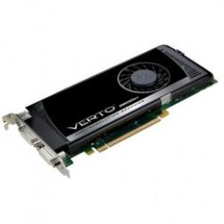 Nvidia geforce 9600