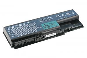 Baterie Acer Aspire 5230 / 5310 Series ALAC5920-44(6) (BT.00603.033)