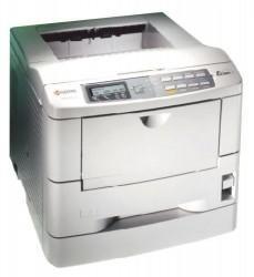 Imprimanta kyocera second hand