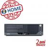 Calculator ieftin fujitsu esprimo e5730 dual core 2.6 ghz cu licenta