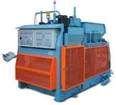 Masini fabricare blocheti pavele