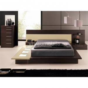 Dormitoare Nepro