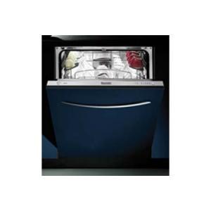 Masina de spalat vase Baumatic BDI633