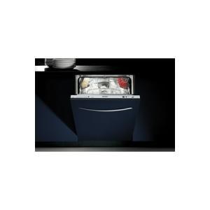 Masina de spalat vase Baumatic BDI652