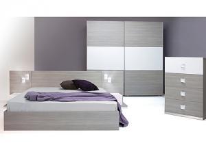 Mobila dormitor Allegro