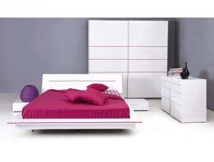 Mobila dormitor Carmen