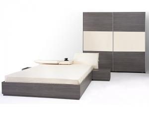 Mobila dormitor Relax