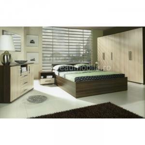 Mochete dormitoare