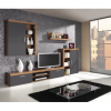 Mobilier living Kyo