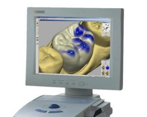 Clinica de stomatologie si implantologie