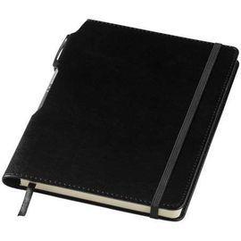 Panama notebook si stilou