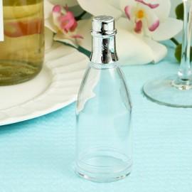 Colectare sticle plastic