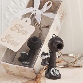 Breloc telefon
